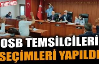 ZONGULDAK İL GENEL MECLİSİNİN 5. BİRLEŞİMİ...