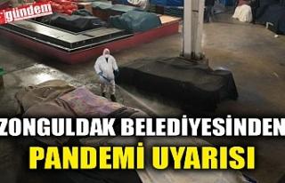 112 ACİL ÇAĞRI MERKEZİ ÇALIŞANLARININ PANDEMİDE...