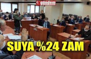SUYA %24 ZAM
