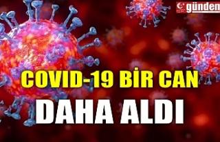 COVID-19 1 CAN DAHA ALDI