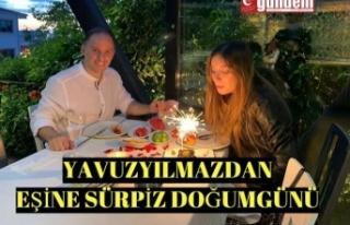 Cumhuriyet Halk Partisi Zonguldak Milletvekili Deniz...