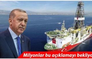 Zonguldak müjdesi belli oldu!