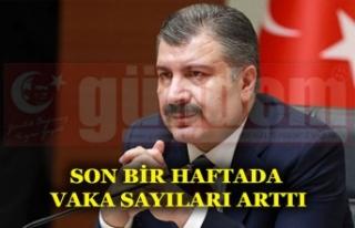 """""""EL ÖPÜP SARILMADAN GEÇİRECEĞİMİZ SON BAYRAM..."""