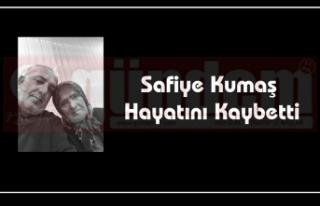 Kdz.Ereğli Belediye Meclis Üyesi Mustafa Kumaş'ın...