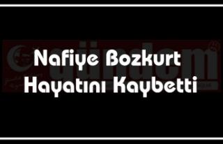 Mehmet Çanakçı'nın Acı Günü...