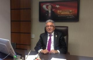 Turpçu,Zonguldak Kömürpor´u kutluyorum