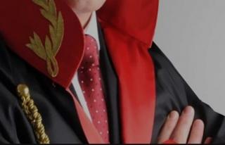 Zonguldak ve ilçelerinde 19 Savcı ve hakime gözaltı...