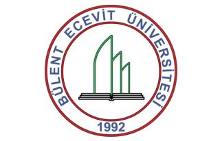 Bülent Ecevit Üniversitesi Senatosu, darbe girişimini...