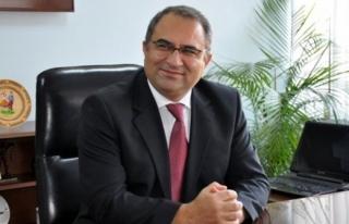 Zonguldak Valisi Ali Kaban´ın, 24 Temmuz Basın...