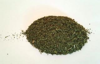 Alaplı´da 8 gram esrar maddesi ele geçirildi