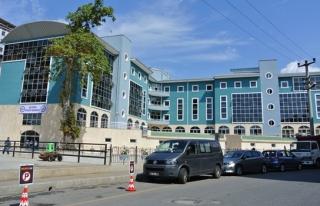 Ereğli Belediyesinde  4 kişi açığa alındı