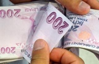 Erdoğan onayladı: Borcunu öde hemen emekli ol