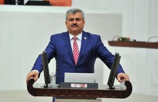 Fatih Koleji,15 Temmuz Şehitleri Anadolu İmam Hatip...