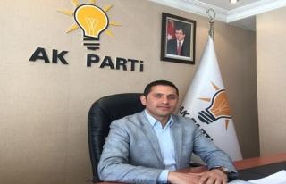 Karaduman, Kılıçdaroğlu'na yapılan saldırıyı...