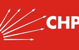 CHP Ereğli 93´ncü Yılı dolu dolu kutlayacak