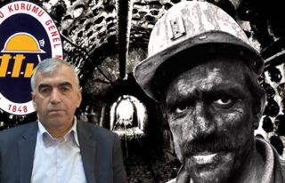 Zonguldak Emekçi kentiydi, Emekli kent oldu