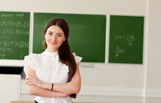 130 bin öğretmene ihtiyaç var