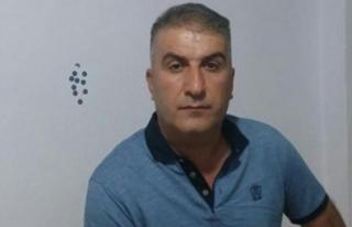 Zonguldak Ereğli Spor Kulübü soyuldu