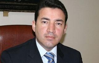 Zonguldak'a 5,9 Milyar TL yatırım yapıldı…