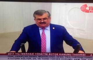 Çaturoğlu, Başbakanlık Afet ve Acil Durum Yönetimi...