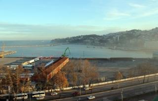 Zonguldak Başbakan´ı bekliyor