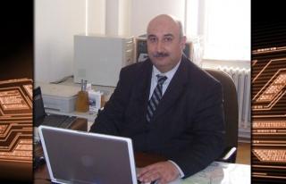 Siber Güvenlik Eğitim Müfredatı Zonguldak'ta Geliştirilecek