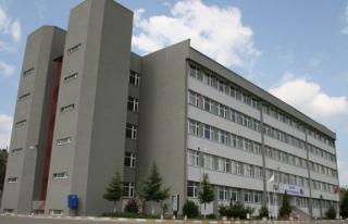 Yeni Meslek Yüksekokulu kazandırıldı