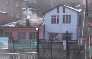 Zonguldak genelevi kapanıyor mu?