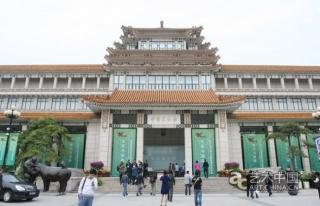 Düzce Üniversitesi  Pekin'de boy gösterecek