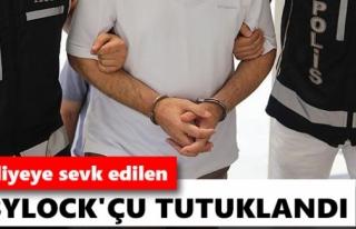 3 ByLock'cu Tutuklandı