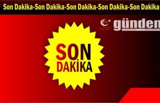 Türkçelik'ten Kurtarma Operasyonu mu?