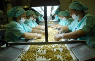 Düzce Gıda Tarım ve Hayvancılık İl Müdürlüğü...