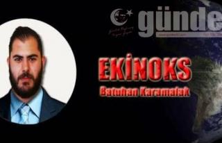 Zonguldak'ın 2. Kurtuluşu / Ali Bey Anlarsın Ya!