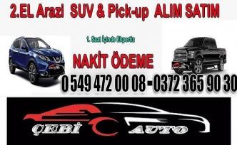 ÇEBİ AUTO RENT A CAR -2