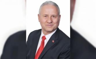 """Belediye Başkanı Çaylı : """" Barış, huzur ve sevgi dolu bir bayram diliyorum """""""