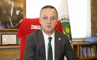Zonguldak Limanı'na sahil düzenlemesi 9 Mart'a ertelendi