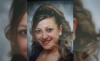 Ağır yaralanan kadın hayatını kaybetti