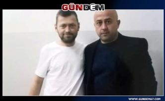 Ağabeyini av tüfeğiyle öldürdü: 18 yıla mahkum oldu
