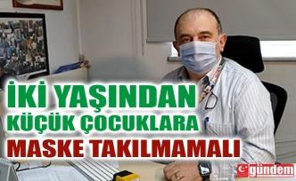 PROF. DR. ATEŞ KARA KORONA VİRÜS HAKKINDA BİLGİLENDİRDİ