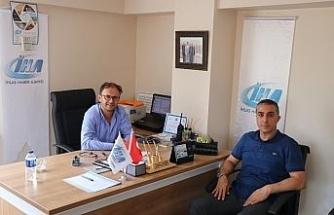 Türk işadamlarının yeni gözdesi Balkanlar!