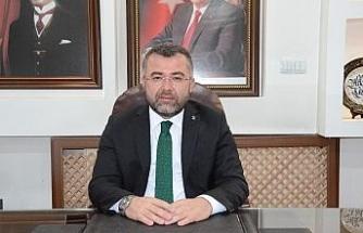 17 Ağustos Marmara depreminin yıldönümü