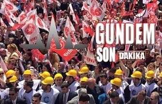 Zonguldak 'Haramzadeleri' Soydaş'tan öğrendi!
