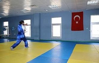 """Valiyev: """"Türkiye'ye hizmet etmeye her zaman varız"""""""