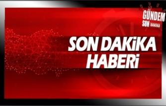 AK Parti'de üstü çizilen başkanlar belirlendi!