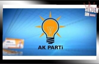 Ankara'yı mesken tuttular!