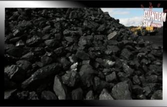 Bakan Dönmez'den yerli kömür açıklaması