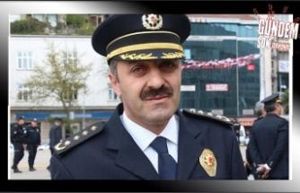 Emniyet Müdürü Turanlı'dan önemli çağrı!..
