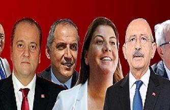 CHP Ereğli Belediye Başkan Adayı kim olmalı?