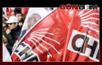 Eğilim yoklamasında Zonguldak var mı?