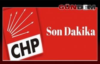 CHP'de adayların açıklanacağı en tartışmalı PM olacak